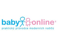 Babyonline.cz
