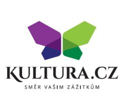 Portál Kultura.cz