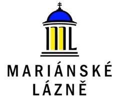 Město Mariánské Lázně