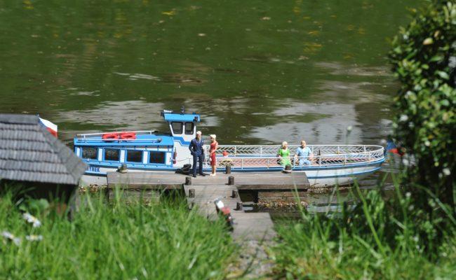 13_machovo jezero 8