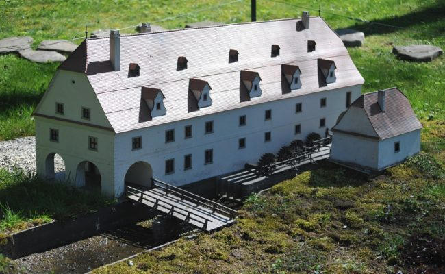 15_Slup_vodni mlyn 1