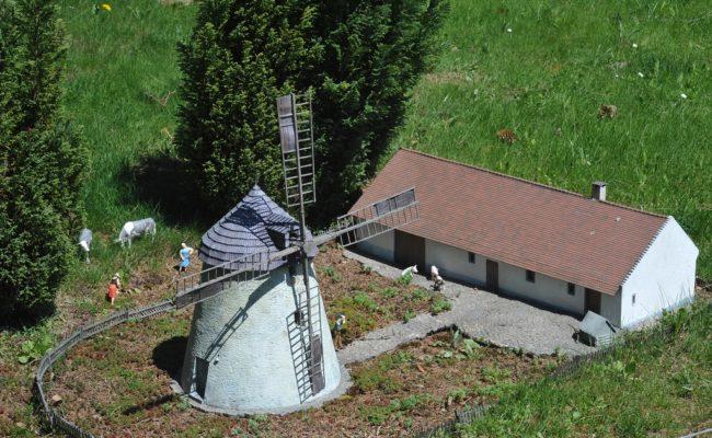 20_Kuzelov vetrny mlyn 2