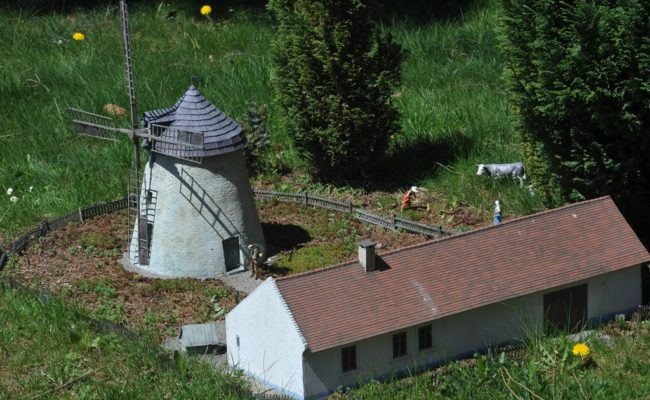 20_Kuzelov vetrny mlyn 3