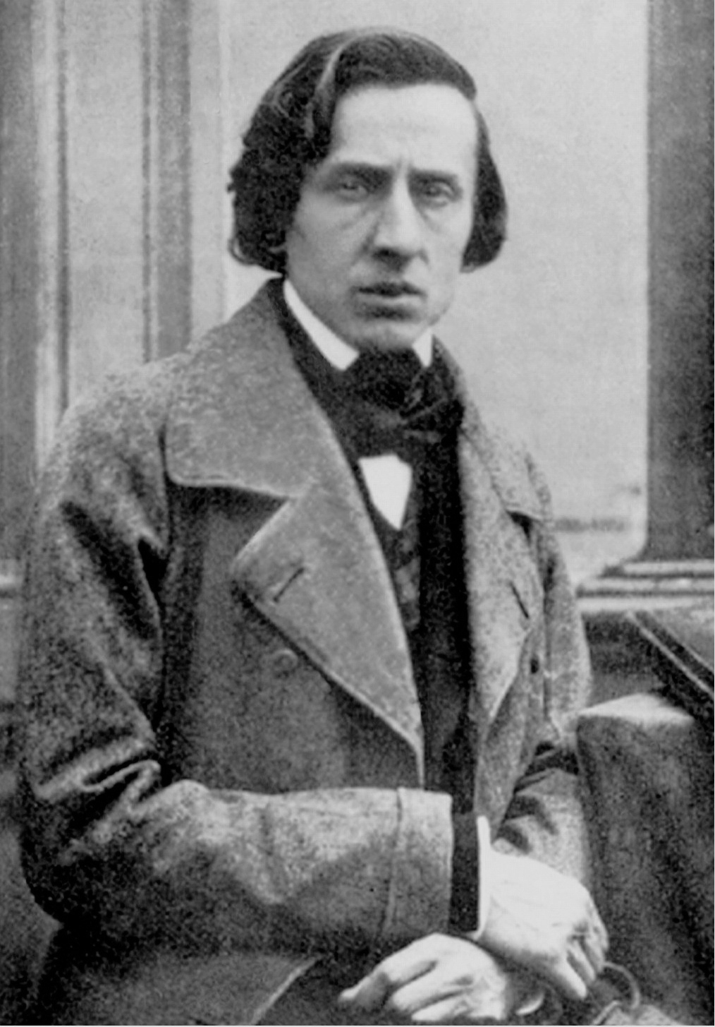 Frederic_Chopin_2