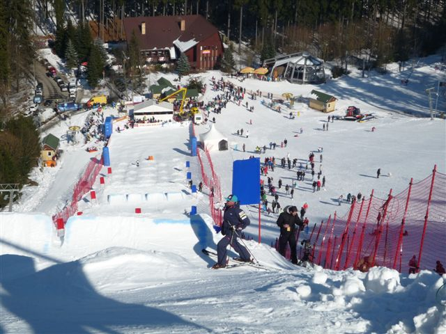 Skiareal_Marianky_1
