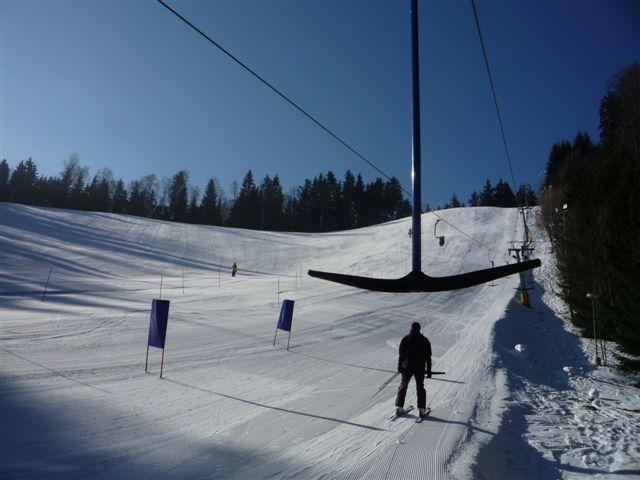 Skiareal_Marianky_2