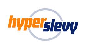 hyperslevy_logo