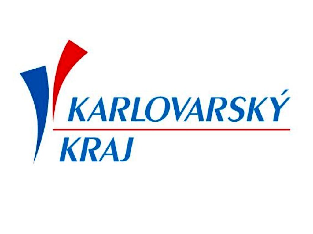 Karlovarský kraj ǀ Park Boheminium
