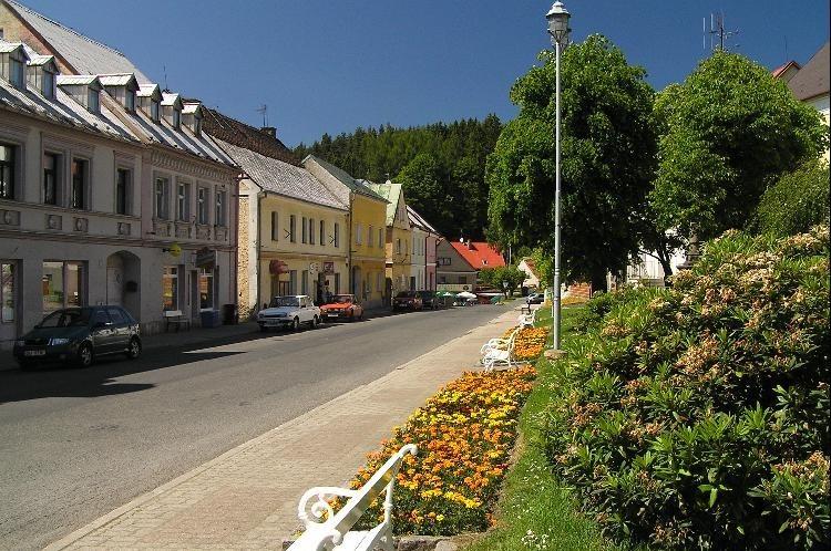 Město Lázně Kynžvart_3