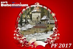 PF2017-park-Boheminium