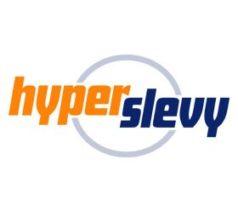 Portál HyperSlevy