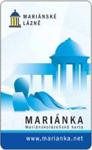 Karta Mariánka_3