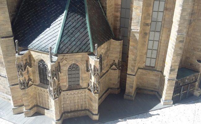 Katedrála sv. Bartoloměje (4)