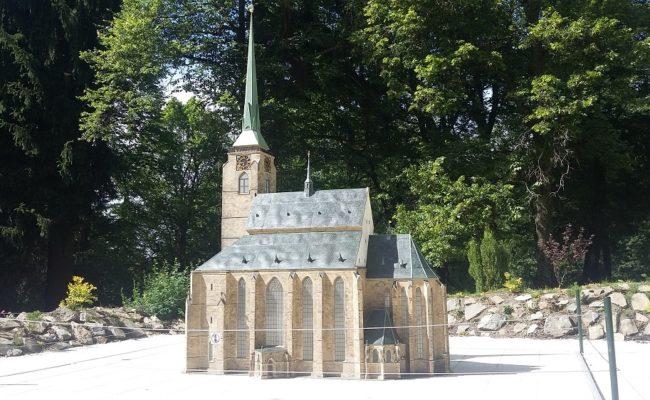 Katedrála sv. Bartoloměje (6)
