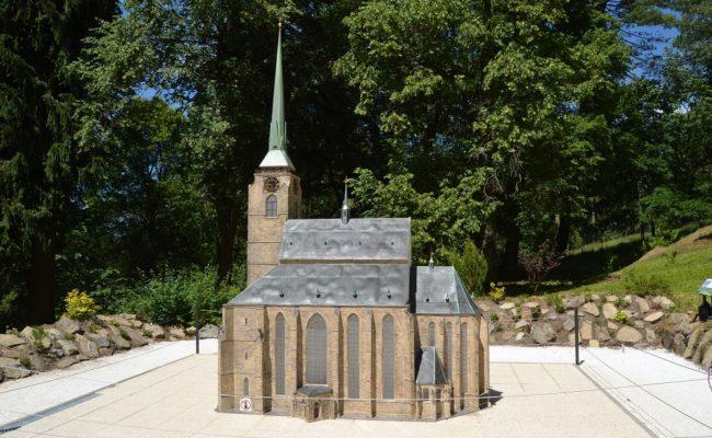 Katedrála sv. Bartoloměje (8)