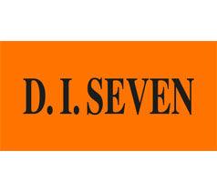 D.I.SEVEN