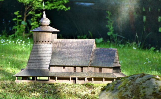 Kostel Guty_1