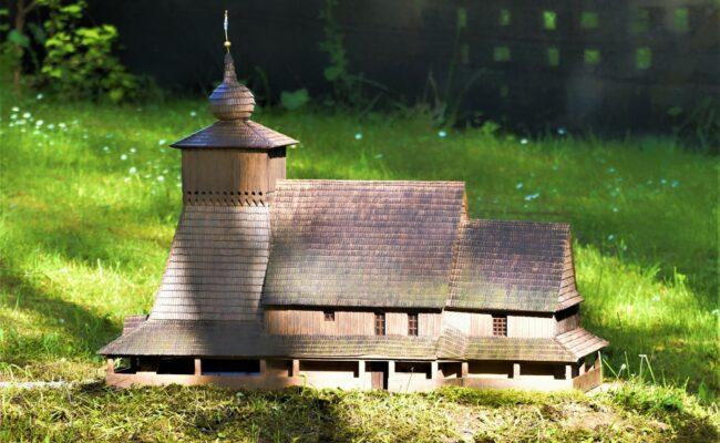 Kostel Guty_2